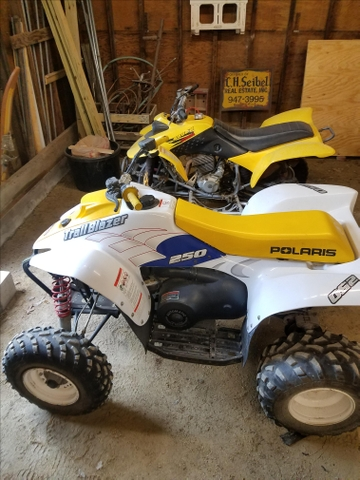 Four Wheelers For Sale Cheap Near Me >> Four Wheelers For Sale