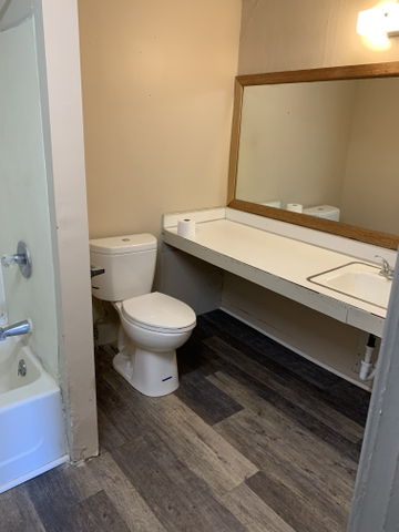 2 Bedroom Right By Campus 725 All Bills Paid Nex Tech Classifieds
