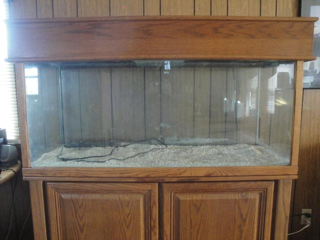Oceanic 75 Gallon Aquarium 1000 Aquarium Ideas