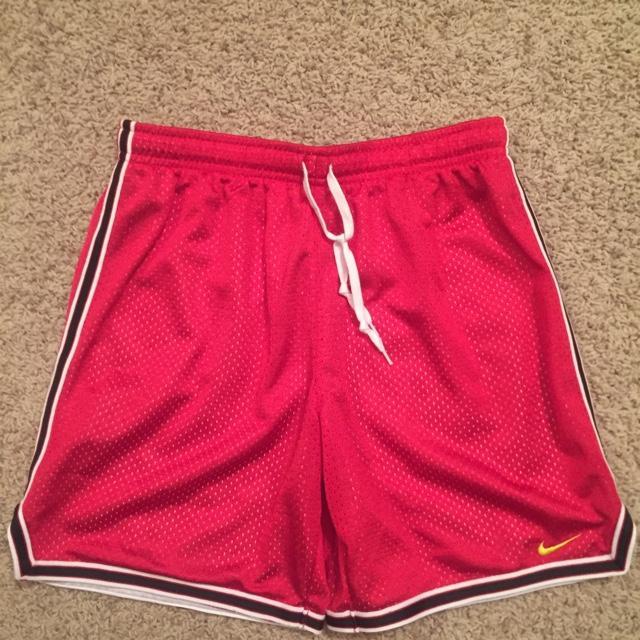 nike shorts 05553