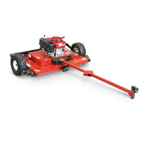 WTB Trail Mower Want to Buy pull behind mower dead or alive