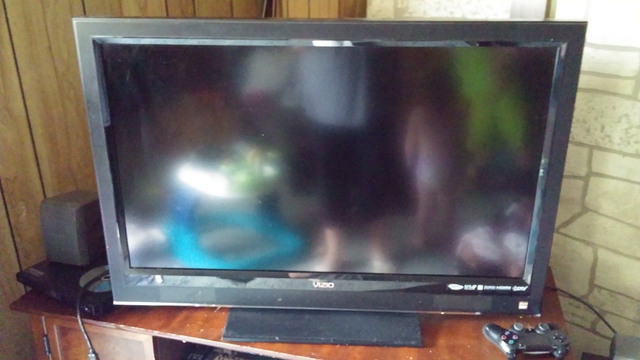Uitgelezene vizio 38 inch tv - Nex-Tech Classifieds ZI-16