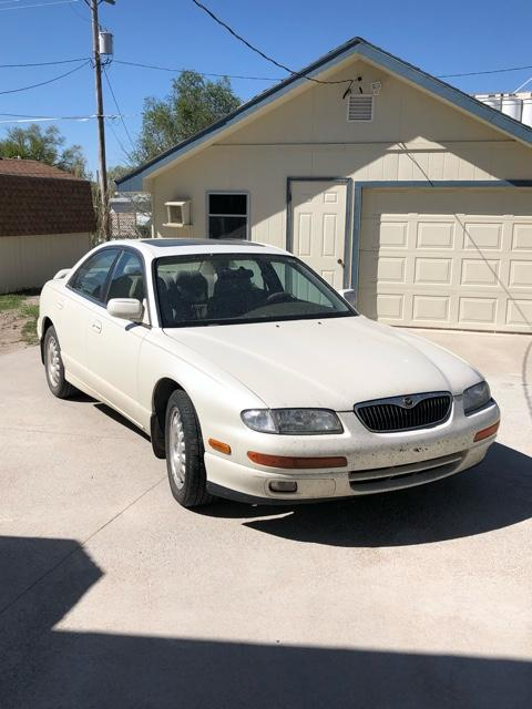 1998 mazda millenia nex tech classifieds nex tech classifieds