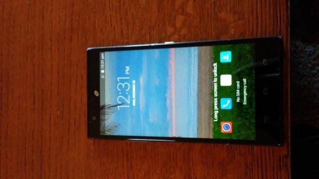 Zte Lever Cell Phone Nex Tech Classifieds