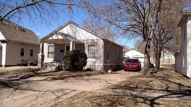 House For Sale In Abilene Ks Nex Tech Classifieds