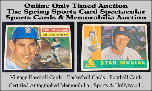 Vintage Baseball Cards For Sale Nex Tech Classifieds
