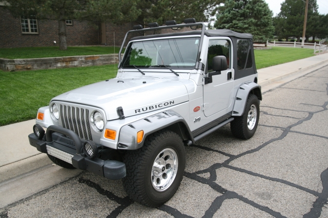 Tomb raider jeep for sale
