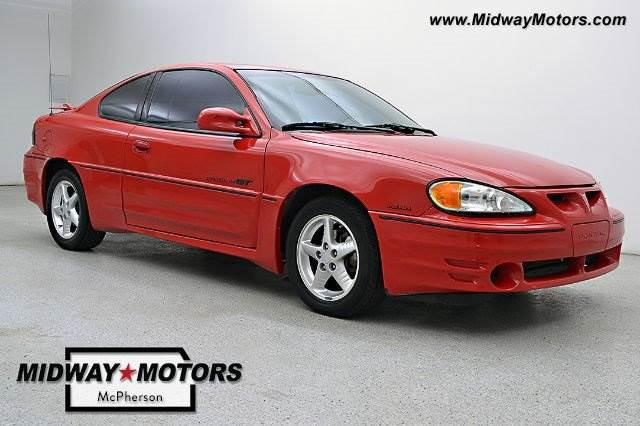 1999 pontiac grand am gt 2 door 170k nex tech classifieds 1999 pontiac grand am gt 2 door 170k
