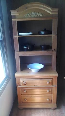 Broyhill Fontana Collection Bedroom Furniture Nex Tech Classifieds
