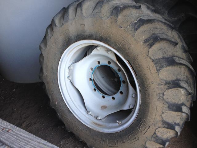 4 Co Op Argi Power Lsb Tractor Tires For Sale Nex Tech Classifieds