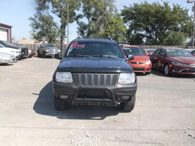 2003 jeep grand cherokee limited 4x4 nex tech classifieds sold 2003 jeep grand cherokee limited 4x4