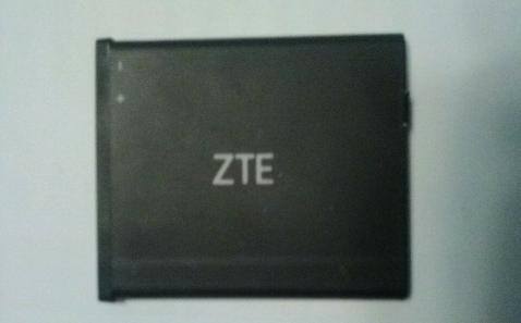 2 Zte Batteries Nex Tech Classifieds