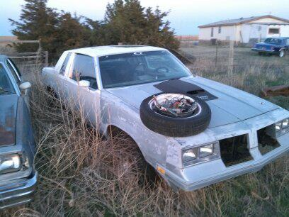 G body, race car, ford and chevy parts list just updated