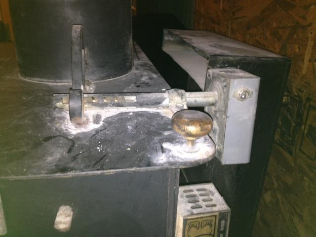 Identify your earth stove wood stove and fireplace inserts and.