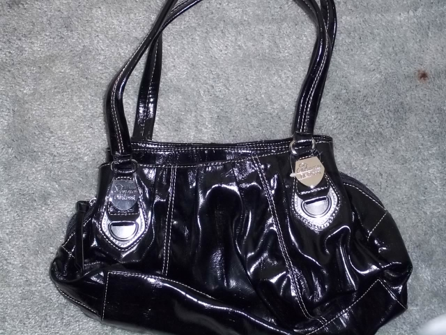 7dc4dad27fce Genna de rossi purse for sale reduced to nex tech classifieds jpg 640x480  Jenna de rossi