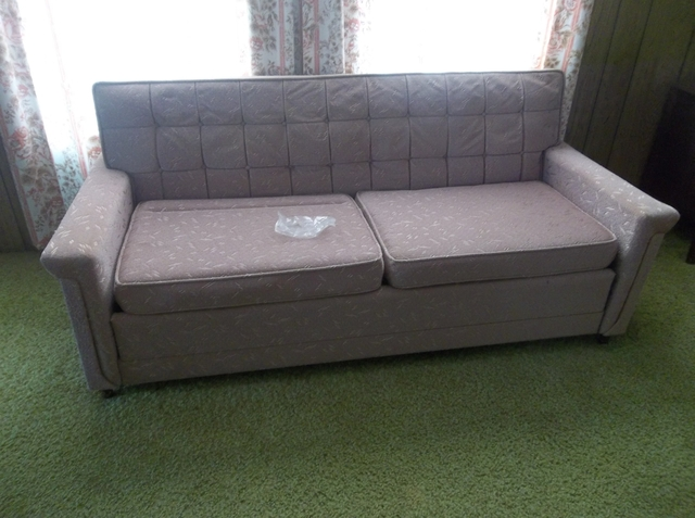 Remarkable Queen Sized Hideabed Couch As Is Dailytribune Chair Design For Home Dailytribuneorg