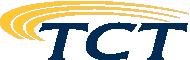 TCT Classifieds
